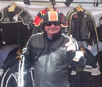 1/04/12 : FETE DE LA MOTO HAMBOURG HAUT