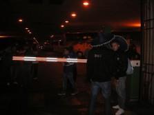 31/10/09: SUPERCROSS DE BERCY LE SAMEDI SOIR